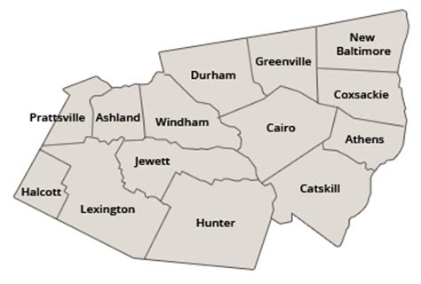 Greene County Tag Office by Greene County Tax Map Jorgeroblesforcongress