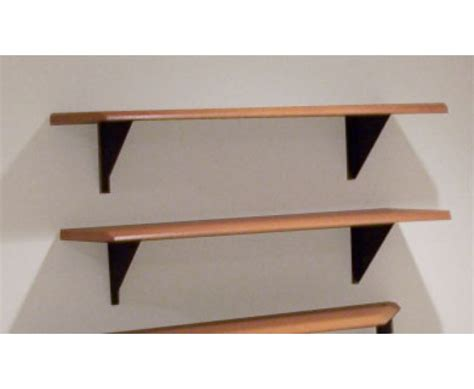 Wall Hung Shelves Wall Mounted Shelf Workspaces