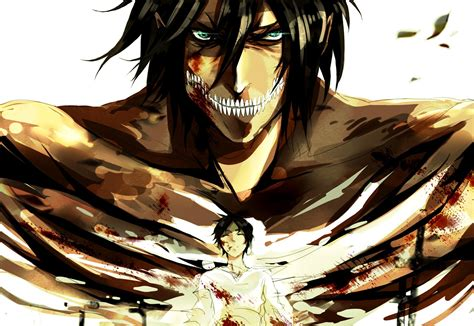 attack on tian shingeki no kyojin shingeki no kyojin attack on titan