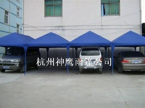 Carport Awnings Prices by Best 25 Carport Prices Ideas On Garage Kits