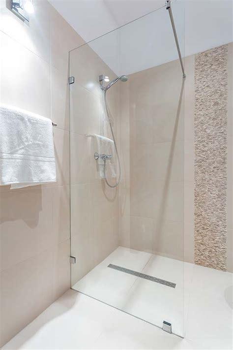 ebene dusche fishzero ebene dusche gef lle verschiedene design