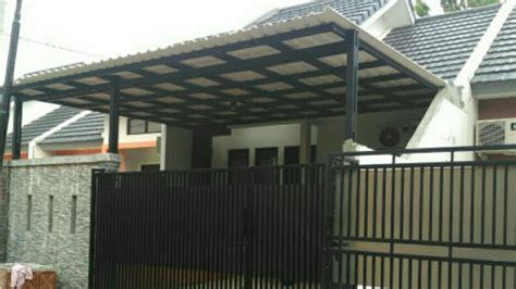 Kanopi Alderon harga dan cara hitung rangka atap rumah dan kanopi baja ringan kanopi baja ringan termurah