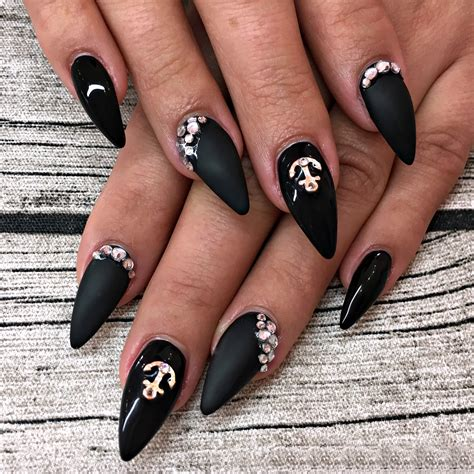 Nageldesign Nailart by Nail Inspiration 1 Fashionladyloves