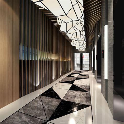 pin by cr gong on ev hall pinterest corridor lobbies