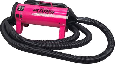 air express air express iii sullivan supply blowers equipment
