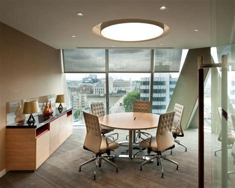 layout ruang rapat interior kantor archives
