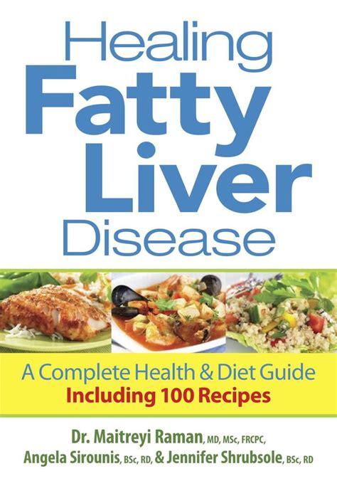 Fatty Liver Detox Diet by Best 25 Fatty Liver Diet Ideas On Liver Detox