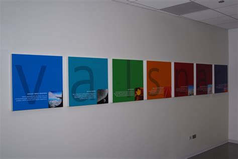 Floor And Decor Corporate Office corporation product walls wall decor chicago illinois