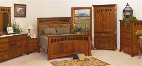 mission style bedroom bedroom mission style king bedroom set white wood