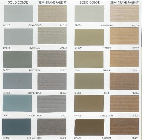 how to apply behr deck ask home design