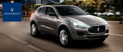 maserati levante red 2015 maserati levante specs and v 8 engine details