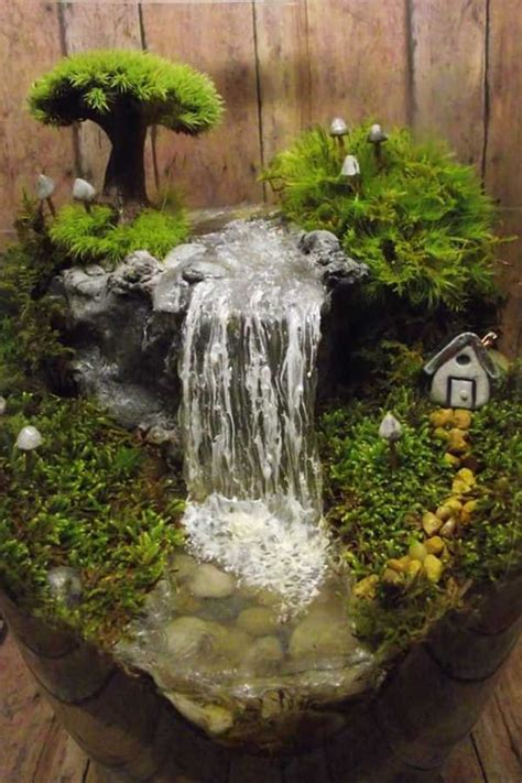 images  fairy garden pictures  gnomes