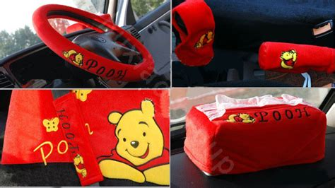 Wc S8 Cover Bag Consina 20l Seal winnie pooh seat cover 2017 2018 best cars reviews