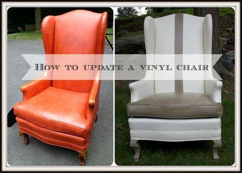 chalk paint vinyl chair 1000 images about chalk paint milk paint idea s on