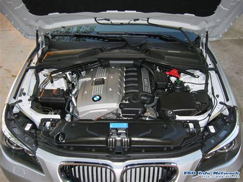 car engine manuals 2006 bmw 5 series lane departure warning options engines my2006 525i bmw 525i engine 5series net