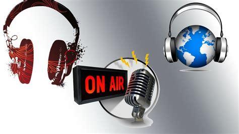 escuchar radio en internet 5 interesantes aplicaciones para escuchar radio por internet