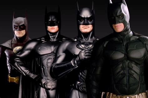 To Replace In Batman Sequel by 46 Things You Didn T About The Batman Vulture