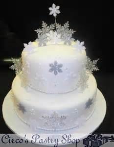 Cake Decorating Wilton Method Brooklyn Italian Bakery Fondant Wedding Cakes Pastries