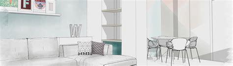 corsi per design d interni corso interior design a interior design academy