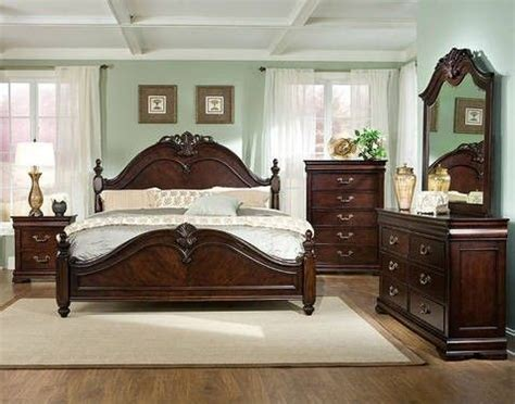 Bed Set For Sale Best 25 King Bedroom Furniture Sets Ideas On Pinterest Bedroom Furniture Sets Bedroom
