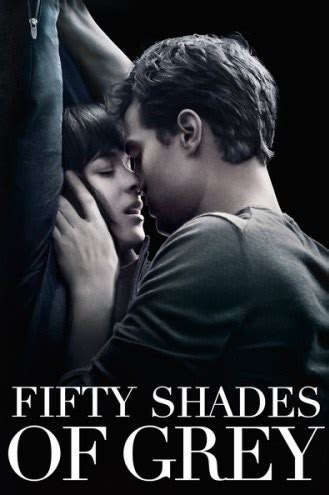 film fifty shades of grey me titra shqip fifty shades of grey فشار