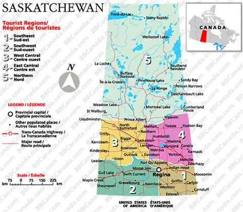 map of saskatchewan canada with cities map of canada regional city in the wolrd september 2011