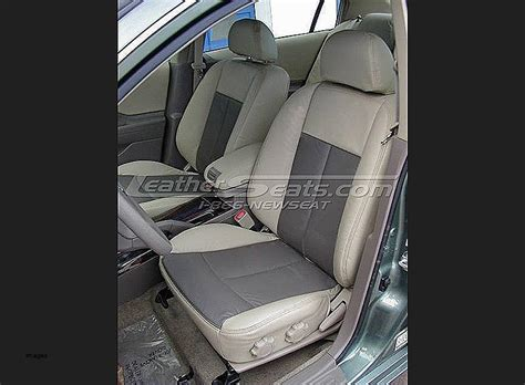 2003 nissan altima leather seat covers seat cover inspirational 2009 nissan altima seat covers