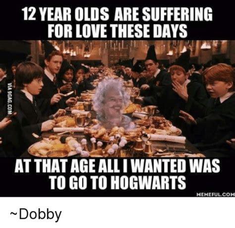 Hogwarts Meme - 25 best memes about hogwarts meme hogwarts memes