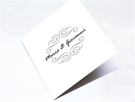 elegante einladungskarten hochzeit einladungskarten hochzeit vorlagen design