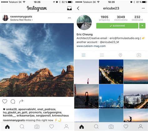 instagram magazine layout instagram layout template shatterlion info
