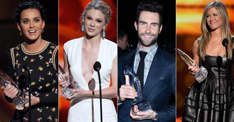 Tas Seri One Direction katy perry e mais estrelas s 227 o premiadas