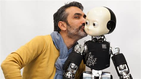 film robot e bambino chi 232 icub il robot bambino fastweb