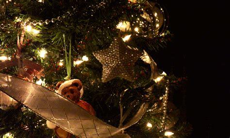 gif christmas snow winter animated gif  gifer  redbinder
