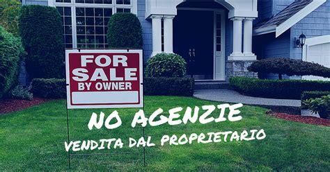 vendita appartamenti tra privati roma appartamenti in vendita a roma tra privati no agenzie