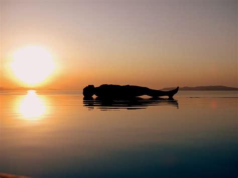 guiding nidra the of conscious relaxation teaching maha books nidra kalani