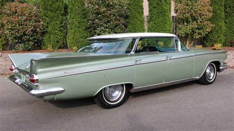 1959 buick for sale 1959 buick invicta for sale
