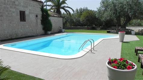 piscine da giardino esterne piscine da giardino esterne image layout image layout