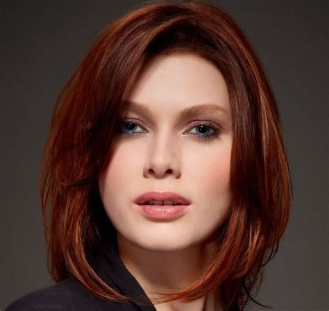 hair color shades for morena skin tones cebumodeling of best hair color in kc 43 best new do images on pinterest