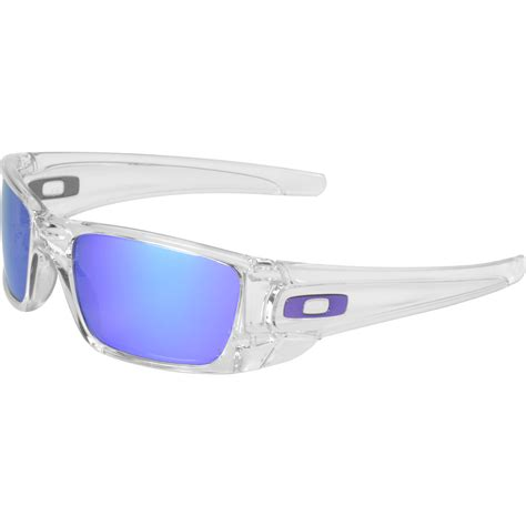 Oakley Fuelcell Sunglasses oakley fuel cell sunglasses 0oo9096 90960460 b h photo