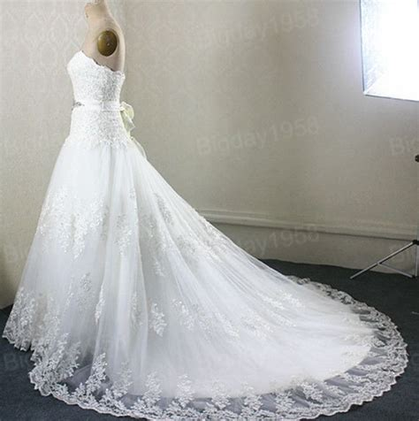 Wedding Dress Etsy by Etsy Lace Wedding Dresses Photo 1 Browse Pictures And