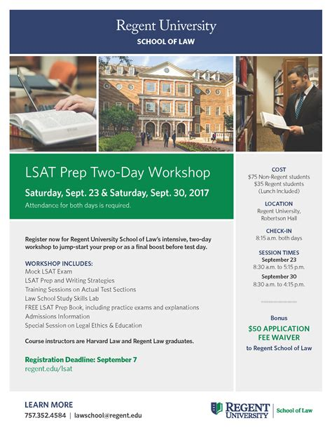 lsat experimental section law school admissions financial aid info lsat prep