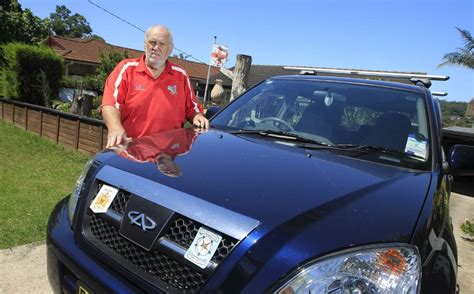 Kangaroo collision ruling angers Dapto driver   Illawarra
