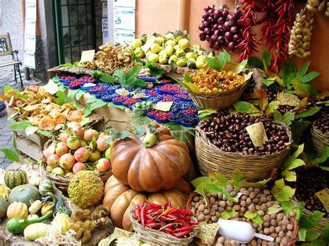 alimenti tipici italiani file nemi i prodotti tipici jpg