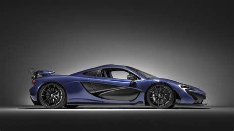 mclaren p1 side view mclaren p1 side view 2 hd cars 4k wallpapers images