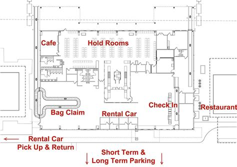 airport terminal floor plans terminal floor plan design 28 images oberoi springs