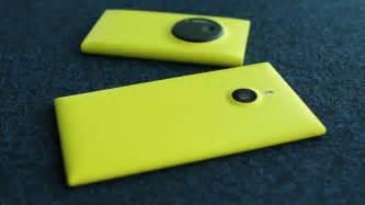 Nokia world instagram lumia 2520 tablet lumia 1520 and 1320