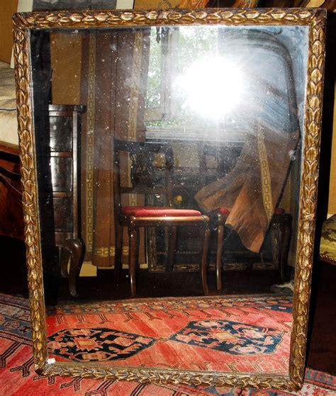 specchio cornice dorata specchio in cornice antica dorata house sale villa la