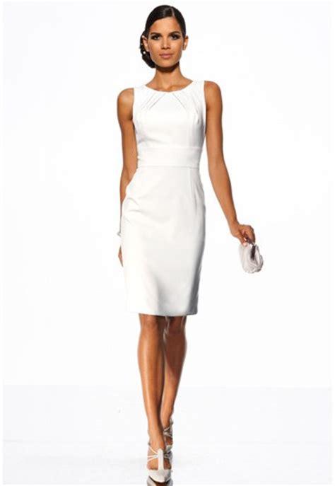 hochzeitskleid heine brautkleid von heine hochzeitskleider gofeminin