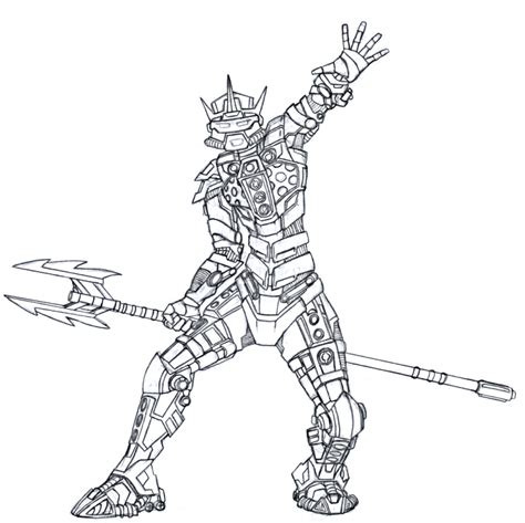Hero Factory Coloring Sheets High Quality Coloring Pages High Quality Coloring Pages