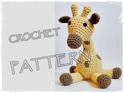 online amigurumi pattern generator 139 best images about amigurumi on pinterest free